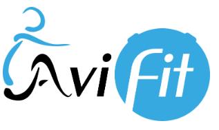 Logo avifit